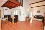 A vendre Fontenilles 310612991 Eclair immobilier