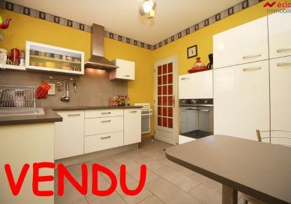 A vendre L'union 310612998 Eclair immobilier