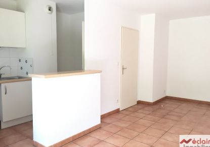 A vendre Toulouse 310613002 Eclair immobilier