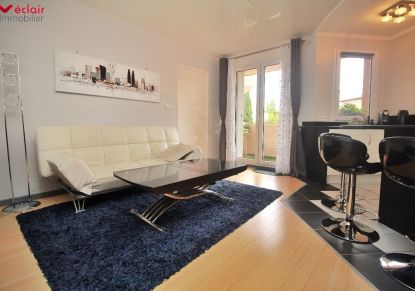 A vendre Toulouse 310613016 Eclair immobilier