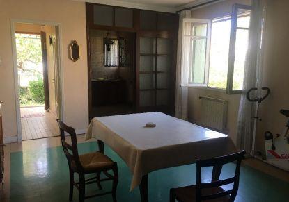 A vendre Toulouse 310613017 Eclair immobilier