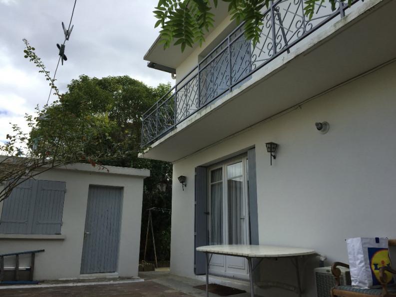 A vendre Toulouse 310613044 Eclair immobilier