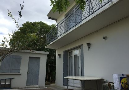 A vendre Toulouse 310613044 Eclair immobilier