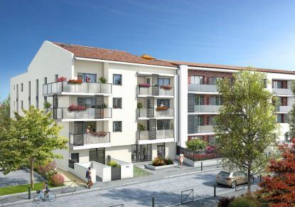 A vendre Toulouse 310613051 Eclair immobilier