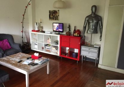 A vendre Toulouse 310613052 Eclair immobilier