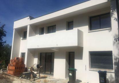 A vendre Leguevin 310613053 Eclair immobilier
