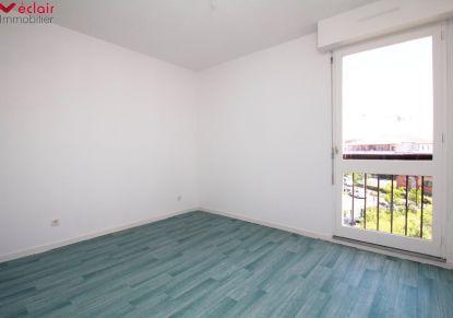 A vendre Toulouse 310613055 Eclair immobilier