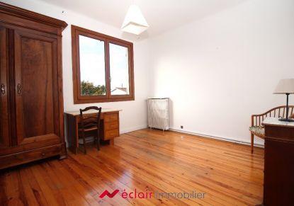 A vendre Toulouse 310613082 Eclair immobilier