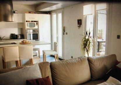 A vendre Toulouse 310613086 Eclair immobilier