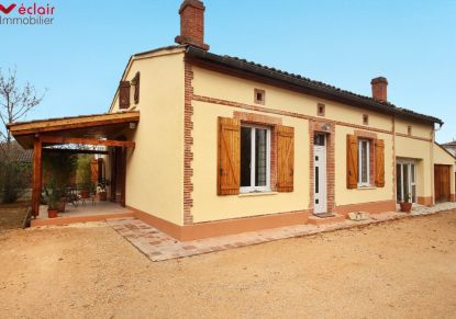 A vendre Toulouse 310613100 Eclair immobilier