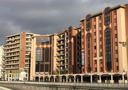 A vendre Toulouse 310613126 Eclair immobilier