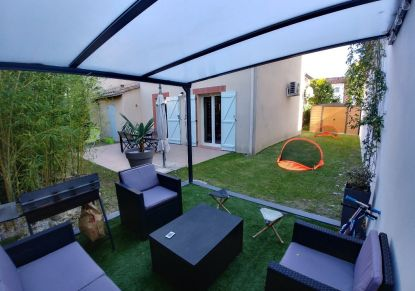 A vendre Toulouse 310613127 Eclair immobilier