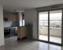 A vendre Toulouse  310613159 Eclair immobilier