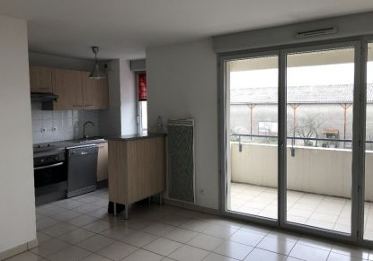 A vendre Toulouse 310613159 Eclair immobilier