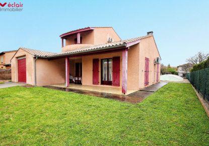 A vendre Toulouse 310613173 Eclair immobilier