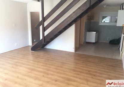 A vendre Saint-jean 310613187 Eclair immobilier