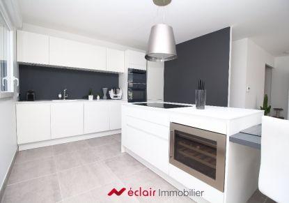 A vendre Saint-jean 310613194 Eclair immobilier