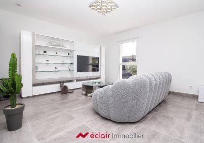 A vendre Saint-jean 310613202 Eclair immobilier