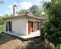 A vendre Lacroix-falgarde  310613218 Eclair immobilier