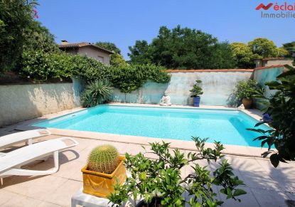 A vendre Toulouse 310613274 Eclair immobilier