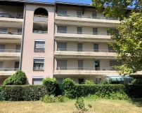 A vendre Toulouse  310613295 Eclair immobilier