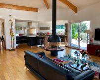 A vendre Lacroix-falgarde  310613302 Eclair immobilier