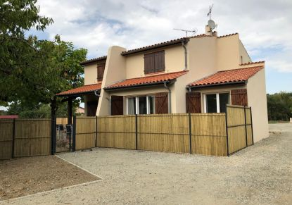 A vendre Castelginest 310613307 Eclair immobilier
