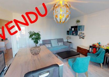 A vendre Toulouse 310613316 Eclair immobilier