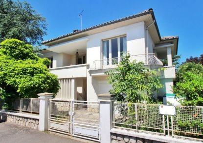 A vendre Toulouse 310613320 Eclair immobilier