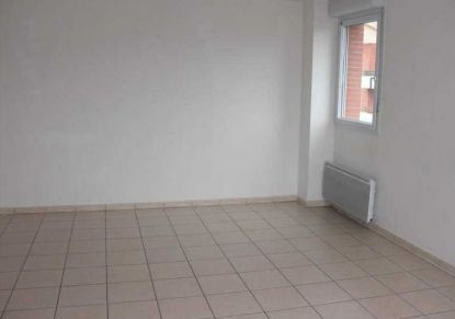 A vendre Toulouse 310613340 Eclair immobilier