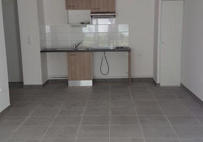 A vendre L'union 310613352 Eclair immobilier