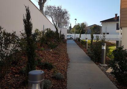 A vendre L'union 310613356 Eclair immobilier