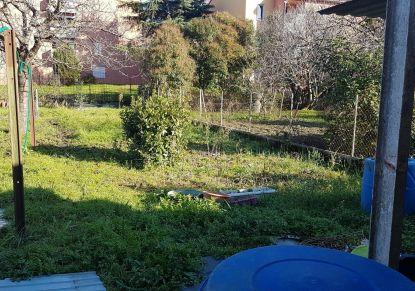 A vendre Toulouse 310613363 Eclair immobilier