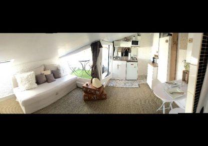 A vendre Toulouse 310613375 Eclair immobilier