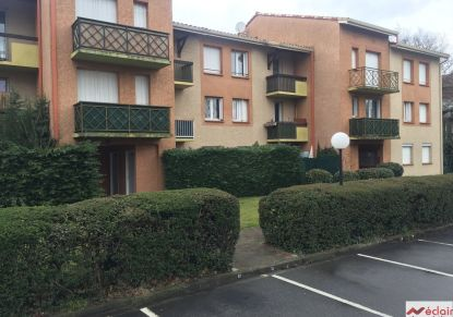 A vendre Toulouse 310613376 Eclair immobilier