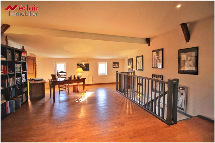 A vendre Muret 310613390 Eclair immobilier