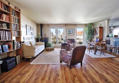 A vendre Toulouse 310613404 Eclair immobilier