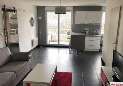 A vendre Toulouse 310613418 Eclair immobilier
