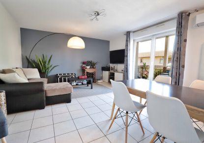 A vendre Toulouse 310613436 Eclair immobilier