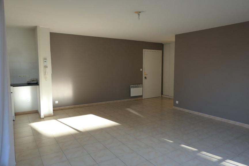 A vendre Toulouse 310613442 Eclair immobilier