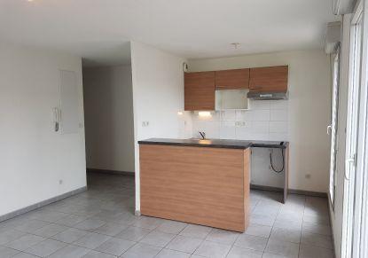 A vendre Toulouse 310613460 Eclair immobilier