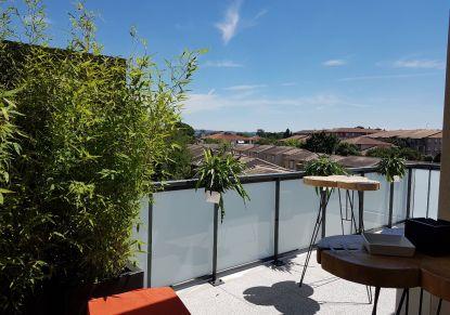 A vendre Toulouse 310613468 Eclair immobilier