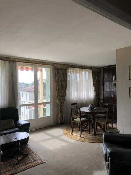 A vendre Toulouse 310613511 Eclair immobilier