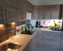 A vendre Toulouse  310613512 Eclair immobilier
