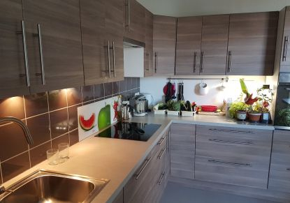 A vendre Toulouse 310613512 Eclair immobilier