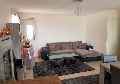 A vendre Toulouse 310613523 Eclair immobilier