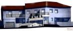 A vendre Castelginest 310613535 Eclair immobilier