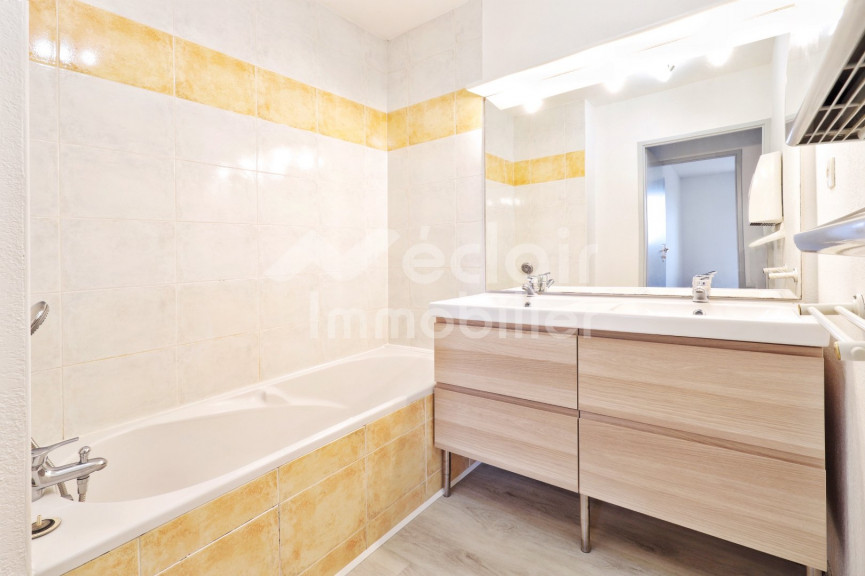 A vendre Toulouse 310613539 Eclair immobilier