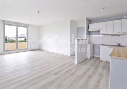 A vendre Toulouse 310613539 Eclair immobilier
