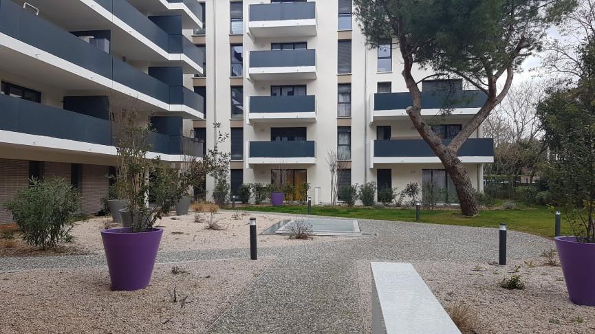 A vendre Toulouse 310613541 Eclair immobilier